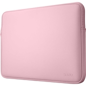 LAUT HUEX Pastels Protective Sleeve for Apple MacBook 13 in.