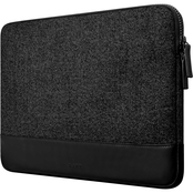 LAUT Design USA Inflight Protective Sleeve for MacBook 13 in.