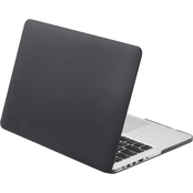 LAUT Design USA Heux MacBook Pro 13 in. Case