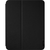 LAUT Prestige Folio Case for Apple iPad Pro 11 in.