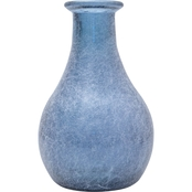 Dimond Home Lisboa Vase 12 in.