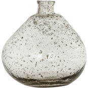 Dimond Home Tollington Round Bottle Vase