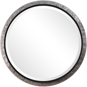 Uttermost Avery Mirror 26 x 26