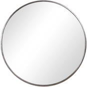 Uttermost Evelyn Mirror
