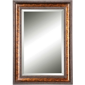 Uttermost Jameson Mirror
