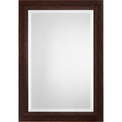Uttermost Jacob Mirror