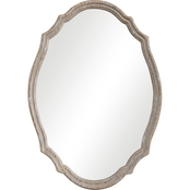 Uttermost Evan Mirror
