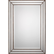Uttermost James Mirror 24 x 34