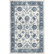 Mohawk Home Miley Rug