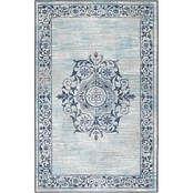 Mohawk Home Rossington Rug