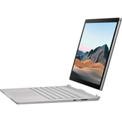 Microsoft Surface Book 3 13.5 in. Intel Core i7 1.3GHz 16GB RAM 256G SSD