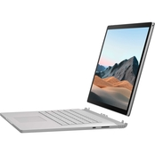 Microsoft Surface Book 3 15 in. Intel Core i7 1.3GHz 32GB RAM 1TB SSD