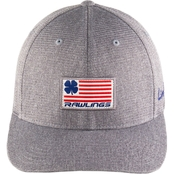 Black Clover Rawlings RBC Nation Hat