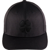 Black Clover / Rawlings Blackout Cap