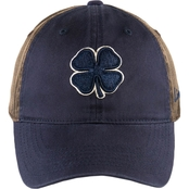 Black Clover Meadows Cap