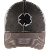 Black Clover Two Tone Vintage 14 Cap