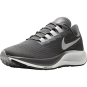 Nike Men's Zoom Pegasus 37 Running Shoes