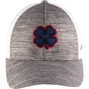 Black Clover Perfect Luck 1 Hat