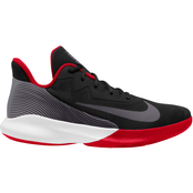 Nike Men's Precision IV Basketball Shoes