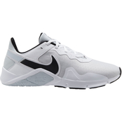Nike Men's Legend Essential 2 Cross Training Shoes