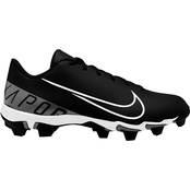 Nike Men's Vapor Ultrafly 3 Keystone Baseball Cleats