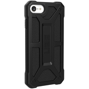 UAG Monarch Series Case for Apple iPhone SE (2020)