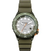 Columbia Watches Men's / Women's Pacific Outlander 22mm Watch CSC04-004
