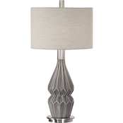 Uttermost Bryson Table Lamp