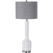 Uttermost Aubrey Table Lamp