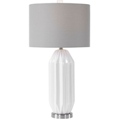 Uttermost Stella Table Lamp