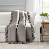 Lush Decor Reyna Throw