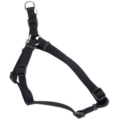 Coastal Pet Comfort Wrap Adjustable Nylon Dog Harness