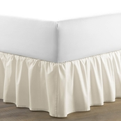 Laura Ashley Ruffled Bed Skirt