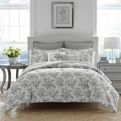 Laura Ashley Comforter Bonus Set