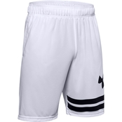 Under Armour Baseline 10 in. Court Shorts