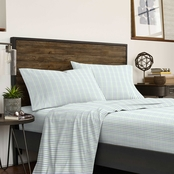 IZOD Sebastian Sheet Set