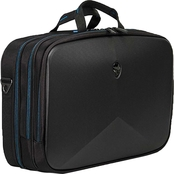 Mobile Edge Alienware Vindicator 2.0 Briefcase for 13 in. Notebook