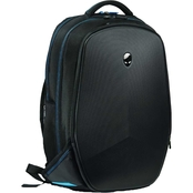 Mobile Edge Alienware Vindicator 2.0 Backpack for 13 in. Notebook