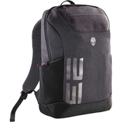 Mobile Edge Alienware Pro Backpack for 17 in. Notebook