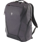Mobile Edge Alienware Area-51m Elite Backpack