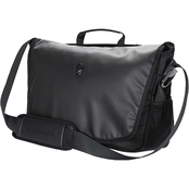 Mobile Edge Alienware Vindicator Messenger Bag for 17.3 in. Notebook