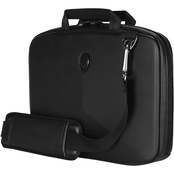 Mobile Edge Alienware Vindicator Slim Carrying Case for 14 in. Notebook