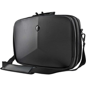 Mobile Edge Alienware Vindicator Briefcase for 14 in. Notebook