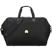 Delsey Montrouge Carry On Duffel Bag
