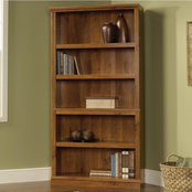 Sauder Select Collection Bookcase