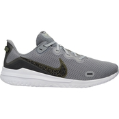Nike Men's Renew Ride SE Running Shoes