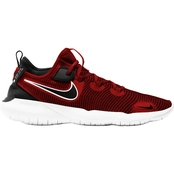 Nike Men's Flex 2020 RN Running Shoes
