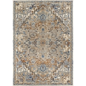 Karastan Perception Rug