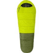 Outdoor Products 20F Mummy Sleeping Bag