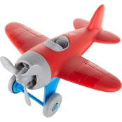 Hey! Play! Propeller Plane Toy